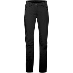 Maier Sports Norit Pants Damen black